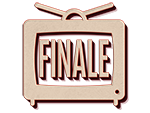 Finale Podcast